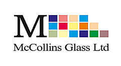 McCollins Glass Ltd.